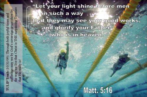 05-Matt05-16