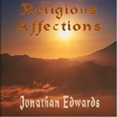 ReligiousAffections